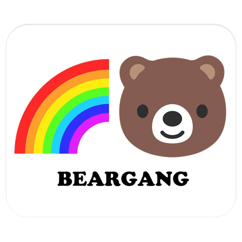 products/wallstreetbets-rainbow-bear-bear-gang-mousepad-775x925-inch-wallstreetbets-775x925-inch.jpg