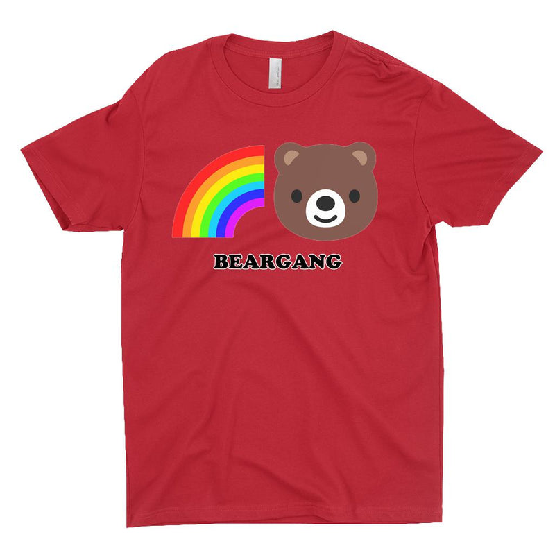 products/wallstreetbets-rainbow-bear-bear-gang-t-shirt-t-shirt-wallstreetbets-red-small-s-3.jpg