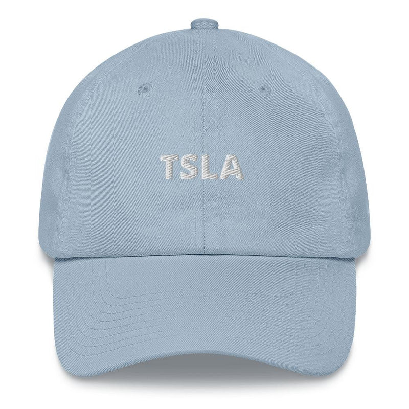 products/wallstreetbets-tsla-dad-hat-wallstreetbets-light-blue-8.jpg