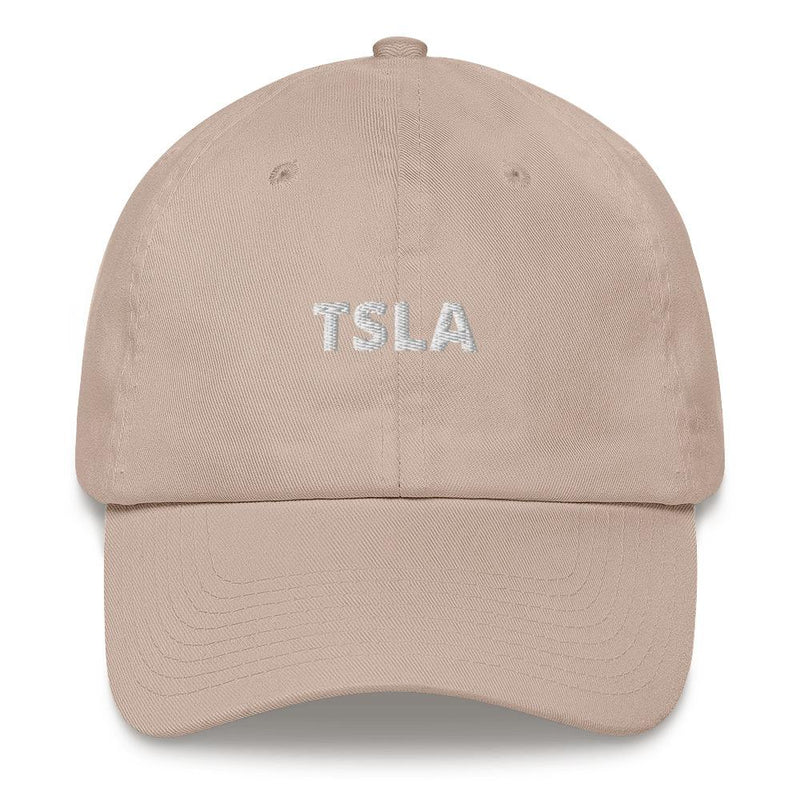 products/wallstreetbets-tsla-dad-hat-wallstreetbets-stone-6.jpg