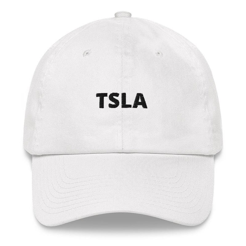 products/wallstreetbets-tsla-dad-hat-wallstreetbets-white-9.jpg