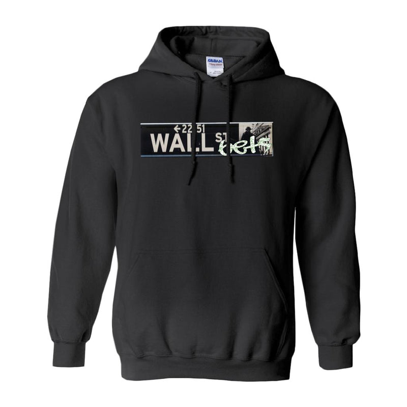 products/wallstreetbets-wall-street-logo-money-bets-pullover-hoodie-hoodie-wallstreetbets-black-small-s.jpg