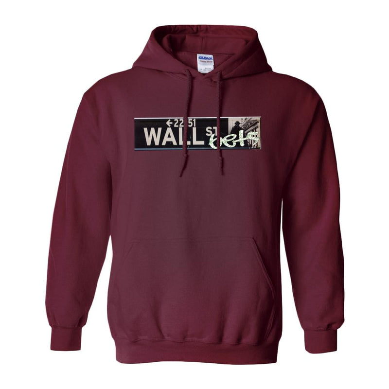 products/wallstreetbets-wall-street-logo-money-bets-pullover-hoodie-hoodie-wallstreetbets-maroon-small-s-2.jpg
