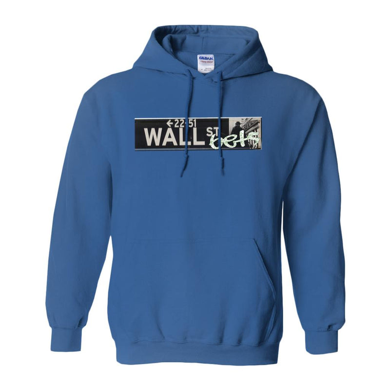 products/wallstreetbets-wall-street-logo-money-bets-pullover-hoodie-hoodie-wallstreetbets-royal-small-s-4.jpg