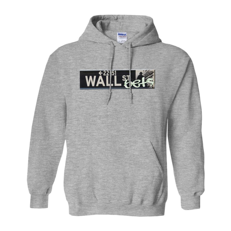 products/wallstreetbets-wall-street-logo-money-bets-pullover-hoodie-hoodie-wallstreetbets-sport-grey-small-s-5.jpg