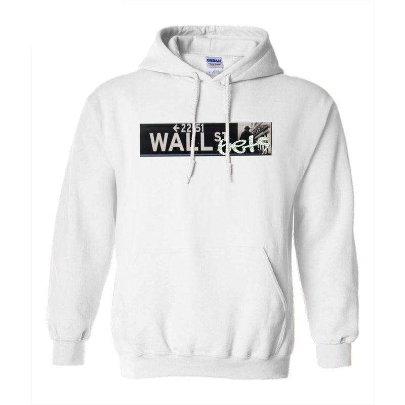 products/wallstreetbets-wall-street-logo-money-bets-pullover-hoodie-hoodie-wallstreetbets-white-small-s-6.jpg