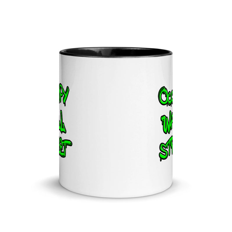 products/white-ceramic-mug-with-color-inside-black-11oz-front-601390d84d59f.jpg