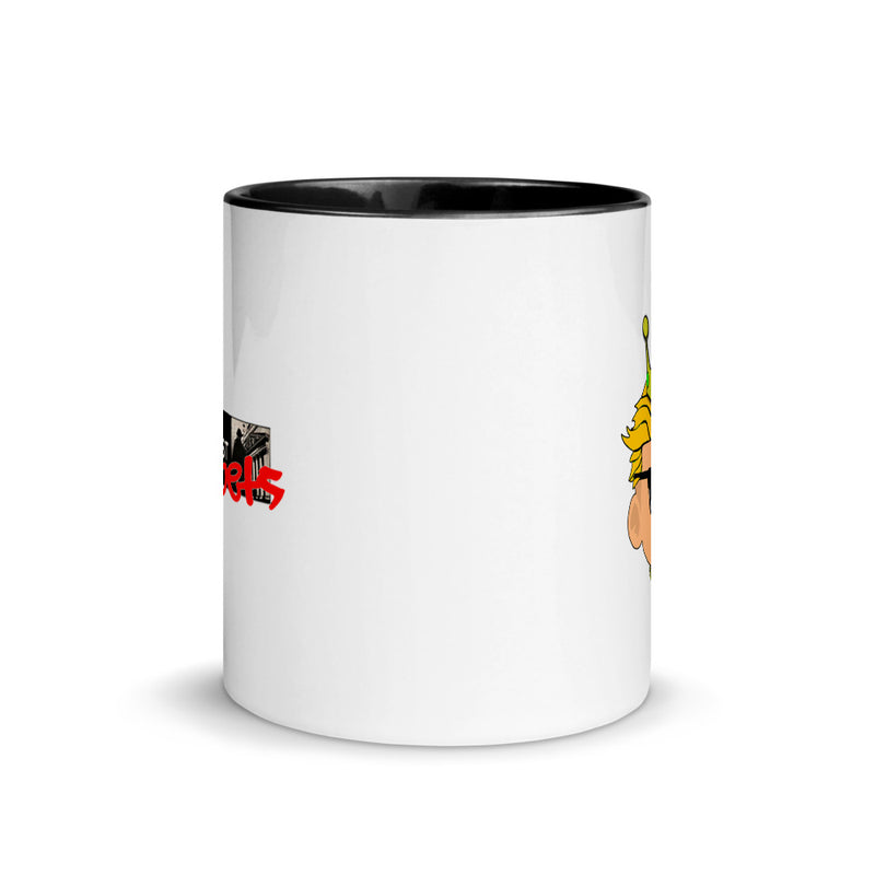 products/white-ceramic-mug-with-color-inside-black-11oz-front-6013912d10ad1.jpg
