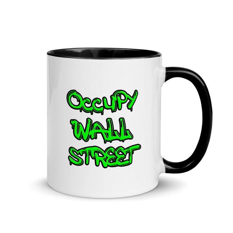 products/white-ceramic-mug-with-color-inside-black-11oz-right-601390d84d534.jpg
