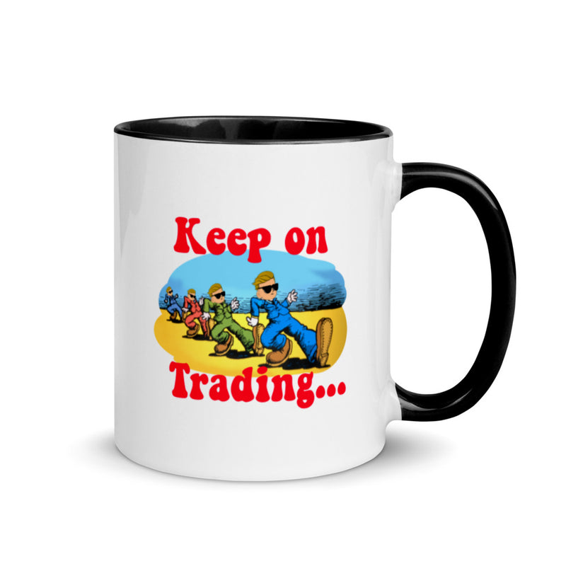 products/white-ceramic-mug-with-color-inside-black-11oz-right-6013c420d12a5.jpg