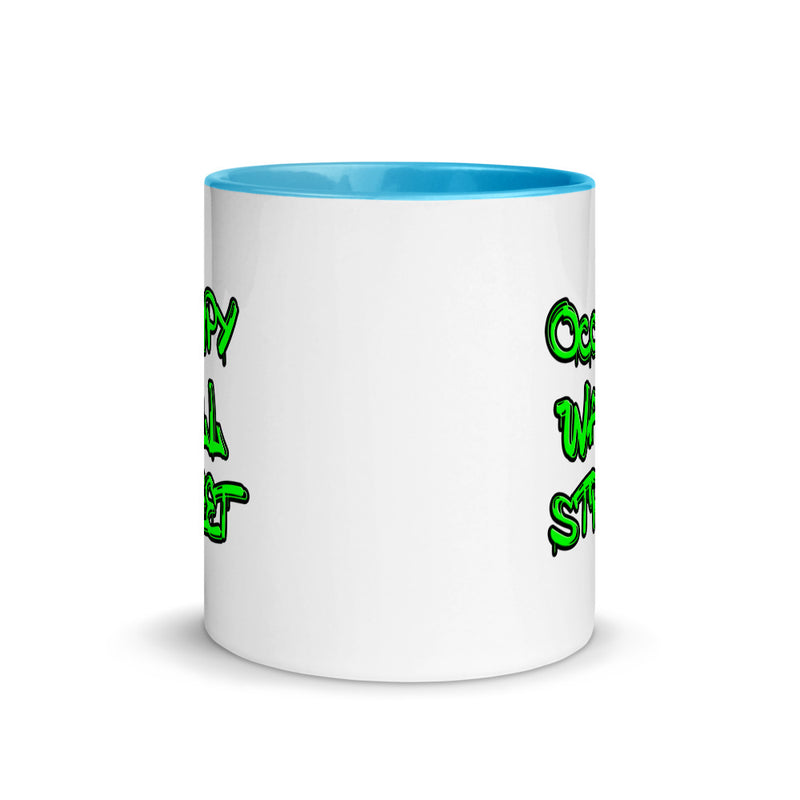 products/white-ceramic-mug-with-color-inside-blue-11oz-front-601390d84d7d0.jpg