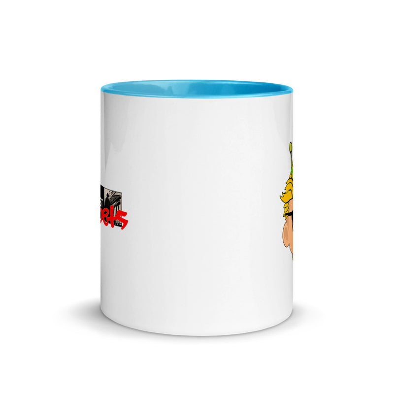 products/white-ceramic-mug-with-color-inside-blue-11oz-front-6013912d10cb2.jpg