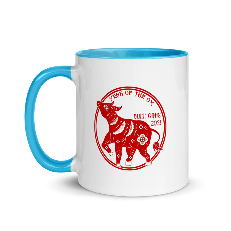 products/white-ceramic-mug-with-color-inside-blue-11oz-left-601390ad6cdeb.jpg