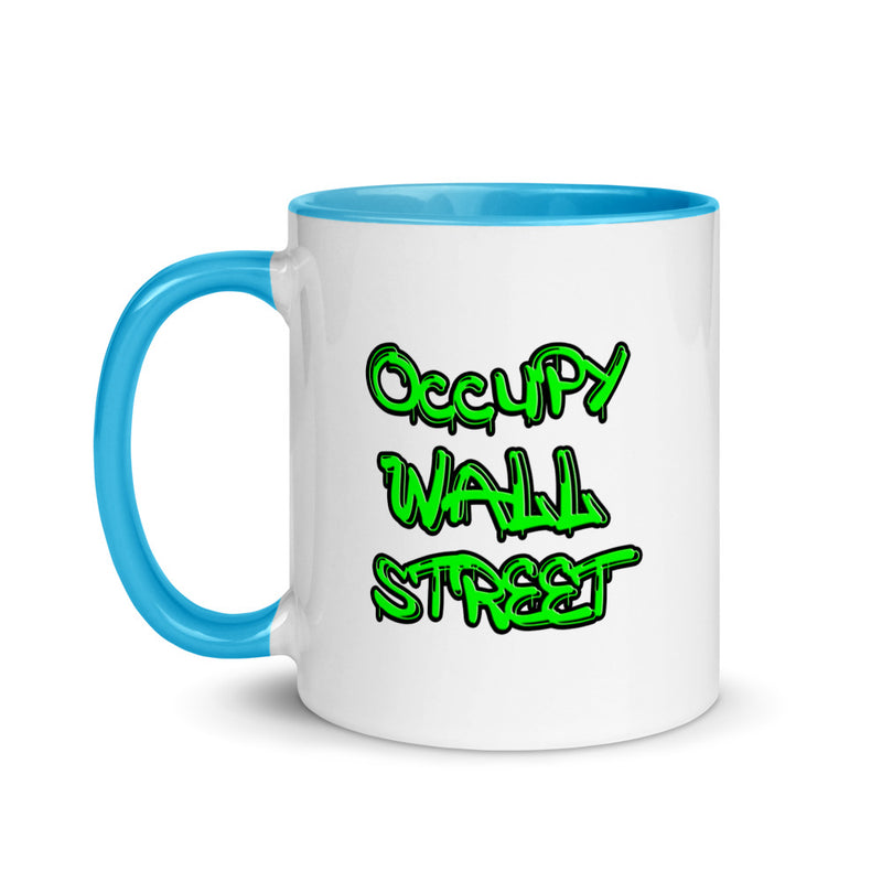 products/white-ceramic-mug-with-color-inside-blue-11oz-left-601390d84d825.jpg