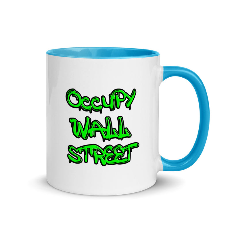 products/white-ceramic-mug-with-color-inside-blue-11oz-right-601390d84d77a.jpg