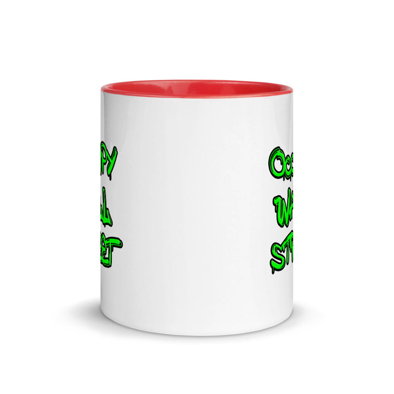 products/white-ceramic-mug-with-color-inside-red-11oz-front-601390d84d68a.jpg