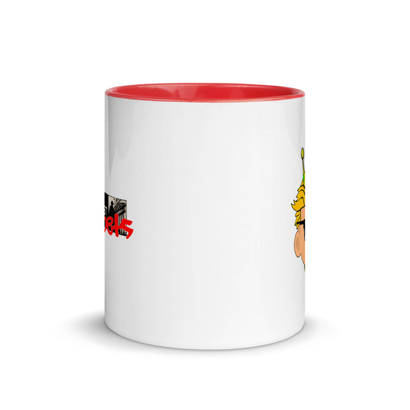 products/white-ceramic-mug-with-color-inside-red-11oz-front-6013912d10bb1.jpg