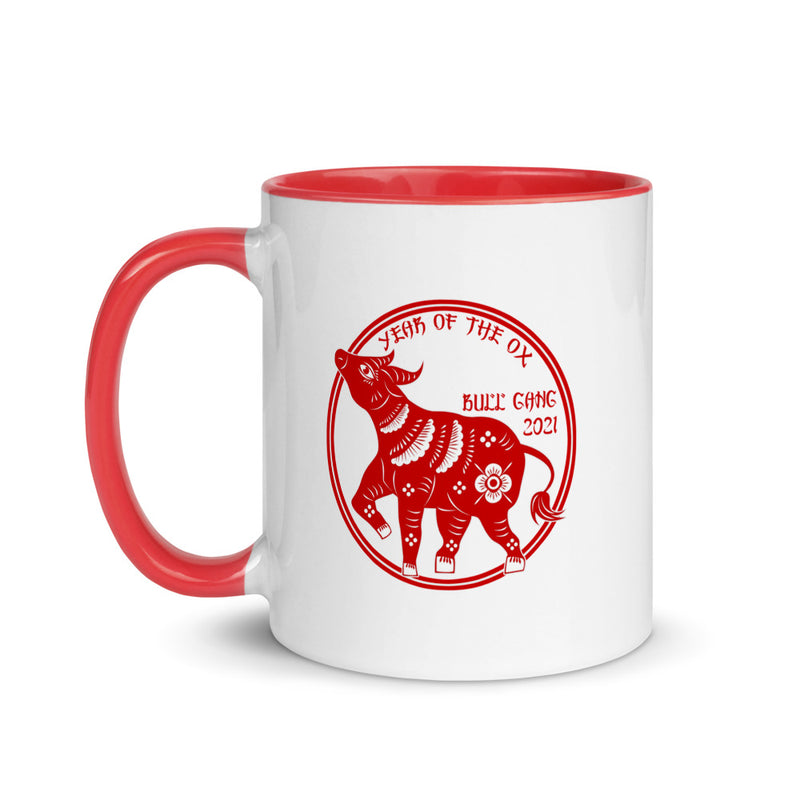 products/white-ceramic-mug-with-color-inside-red-11oz-left-601390ad6ccae.jpg