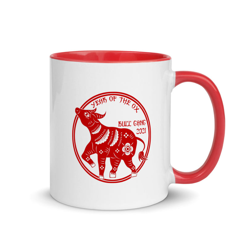 products/white-ceramic-mug-with-color-inside-red-11oz-right-601390ad6c8be.jpg