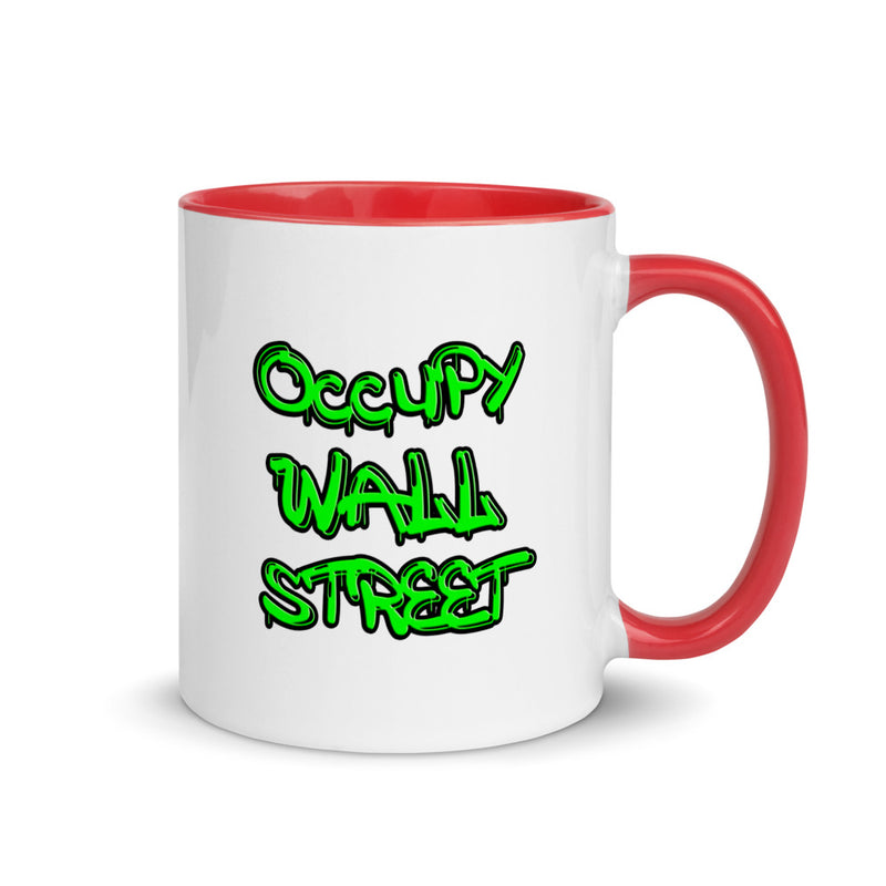 products/white-ceramic-mug-with-color-inside-red-11oz-right-601390d84d2e1.jpg