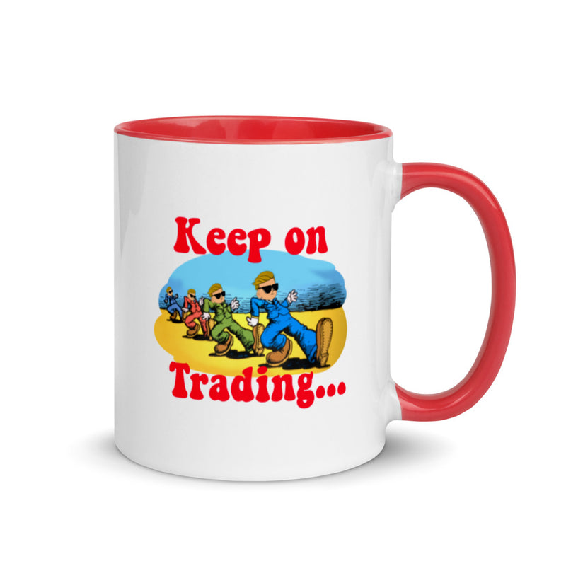 products/white-ceramic-mug-with-color-inside-red-11oz-right-6013c420d10d2.jpg