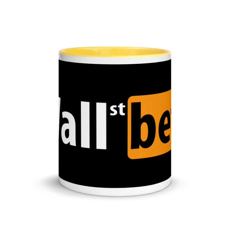 products/white-ceramic-mug-with-color-inside-yellow-11oz-front-60138c4e9ee83.jpg