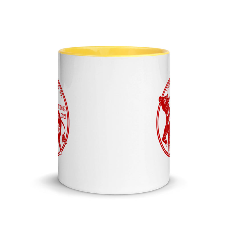 products/white-ceramic-mug-with-color-inside-yellow-11oz-front-601390ad6ceba.jpg