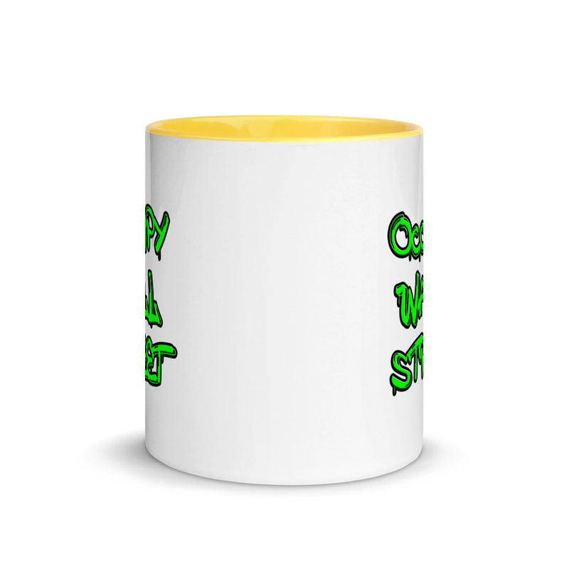 products/white-ceramic-mug-with-color-inside-yellow-11oz-front-601390d84d8f5.jpg