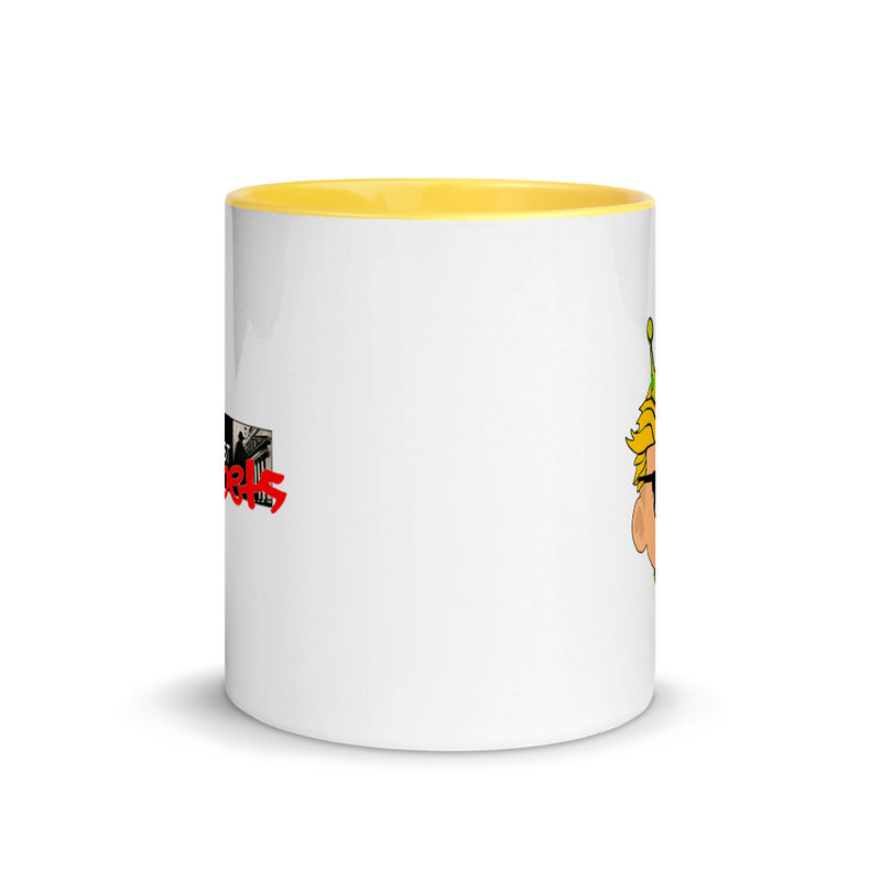 products/white-ceramic-mug-with-color-inside-yellow-11oz-front-6013912d10db4.jpg