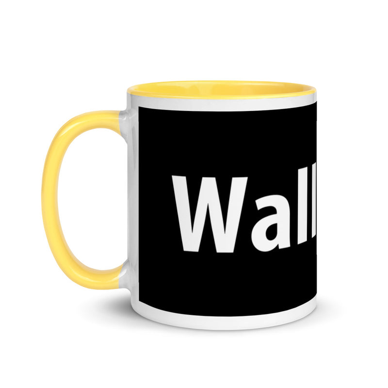 products/white-ceramic-mug-with-color-inside-yellow-11oz-left-60138c4e9eebd.jpg