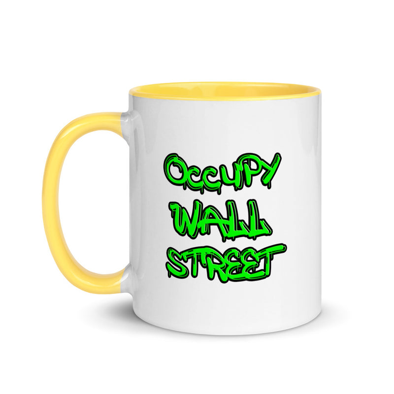 products/white-ceramic-mug-with-color-inside-yellow-11oz-left-601390d84d948.jpg