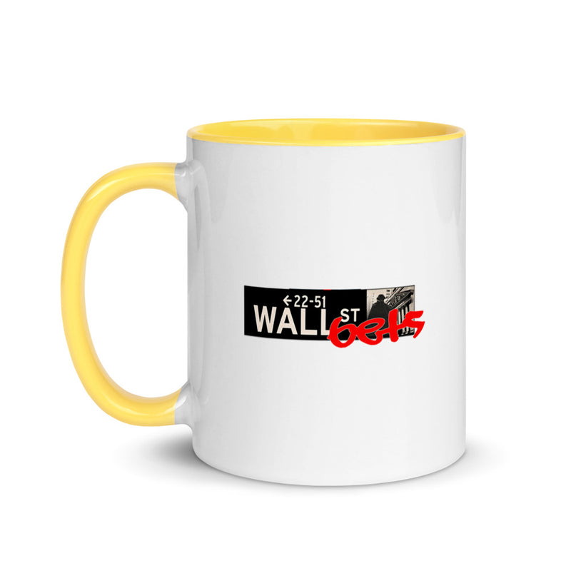 products/white-ceramic-mug-with-color-inside-yellow-11oz-left-6013912d10dfb.jpg