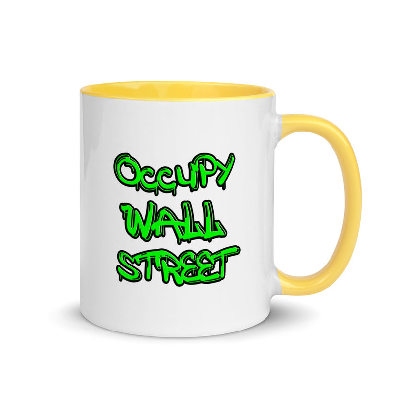 products/white-ceramic-mug-with-color-inside-yellow-11oz-right-601390d84d8a1.jpg