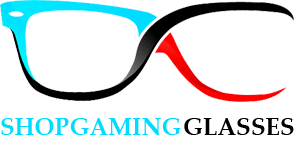 shopgaming glasses