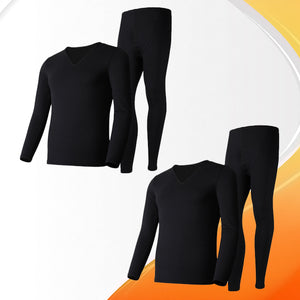 ThermaMeta™ Base Wear