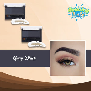 ArchBrow Adjustable Instant Brow Stamp