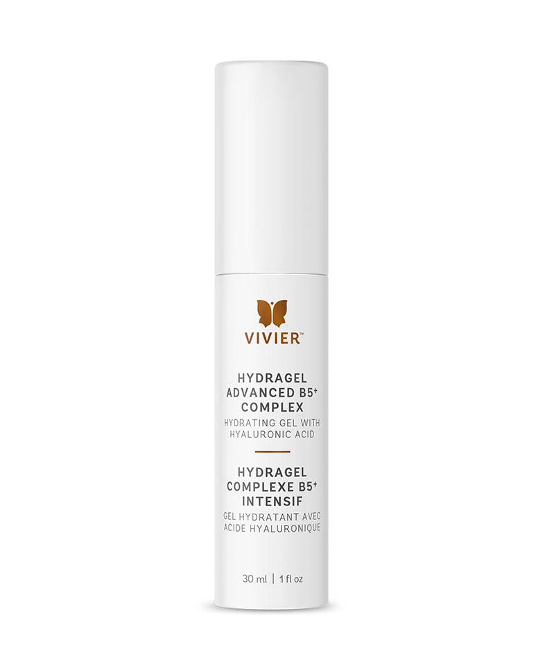 Vivier HYDRAgel Advanced B5+ Complex