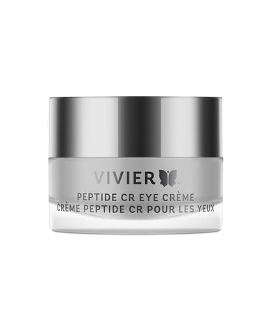 Vivier Advanced Skin Lightening Serum