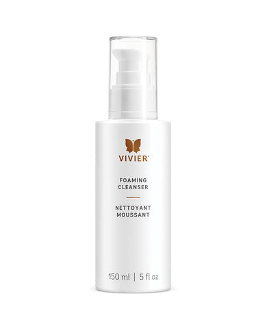 Vivier Nightly Age-Defying Moisturizer