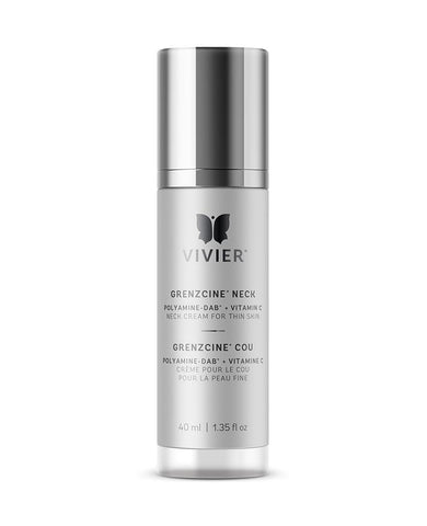 Vivier Daily Moisturizing Cream with SPF 15