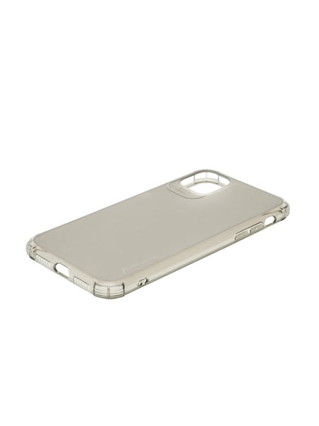 Protective Bump Grey Mobile Case For iPhone 11 / 11 Pro / 11 Pro Max