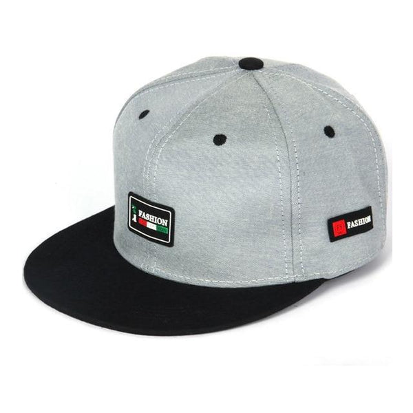Baseball Caps Men Couple Hip Hop Hats Spring Summer Autumn High Quality Bone Punk Snapback Caps Women Cap Hat