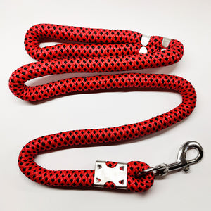Premium Quality Rope Leash for Dogs 22MM
