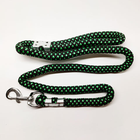 Premium Quality Rope Leash for Dogs 18MM