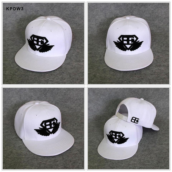 Baseball Cap Summer Sun Hats Casual Adjustable Snapback Men Caps Hat Unisex Hip Hop