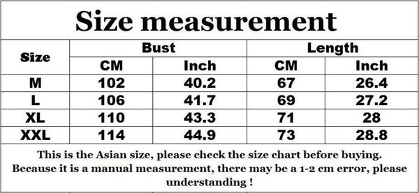 New Mens Casual Cotton Print T-shirt Summer Loose Short sleeve Tee Shirt Male Gyms Fitness Workout Black Tops Crossfit Clothing