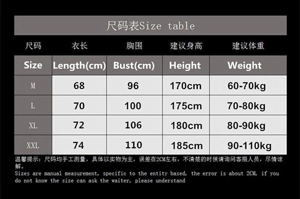 Muscleguys Brand Bodybuilding Clothing fitness Racerback Tank Top Men Sportwear Sleeveless Vest Cotton Singlets Muscle Shirt