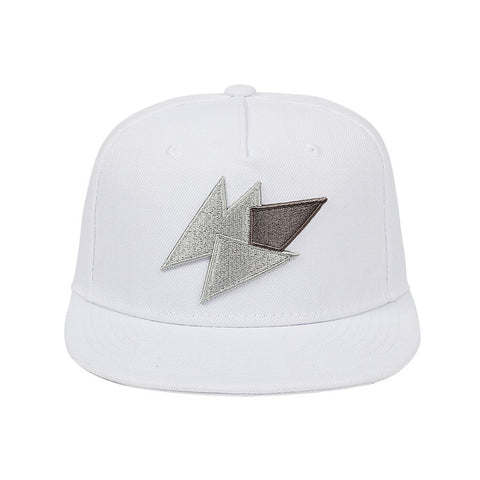 new arrival WUKE Hats Round Baseball Hip Hop Cap
