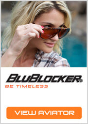 BluBlocker - Be Timeless, View Aviator