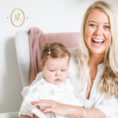 How to throw a thoughtful baby shower with Mummy Concierge_Cuddledry.com